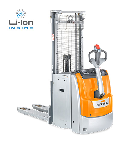 EXD 20 / EXD 20 Li-Ion