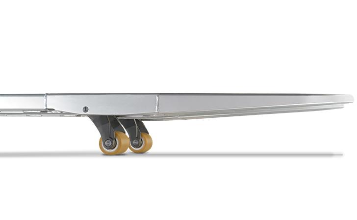 OPX-L 20 S
